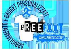 freefoot-logo